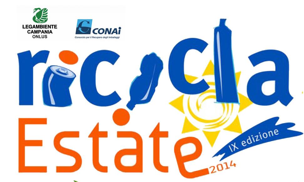 logoriciclaestate2014