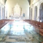Restituire alla bellezza la Chiesa di Sant'Aniello a Caponapoli