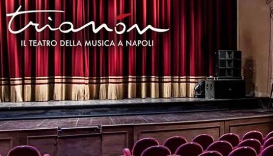 teatro-trianon-campania-stage