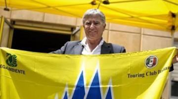 sindaco_vassallo