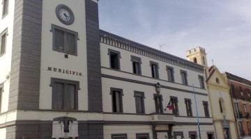 municipio-ottaviano