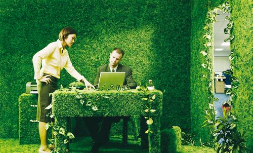 sorgenia_green_economy_lavoro
