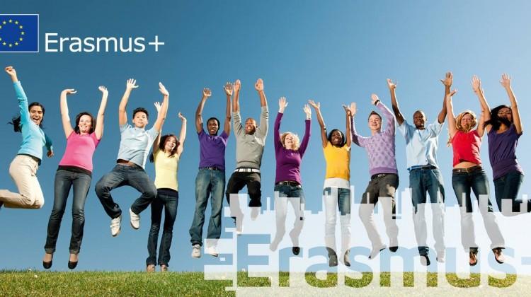 ErasmusPlus_8