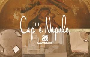 Cap' 'e Napule