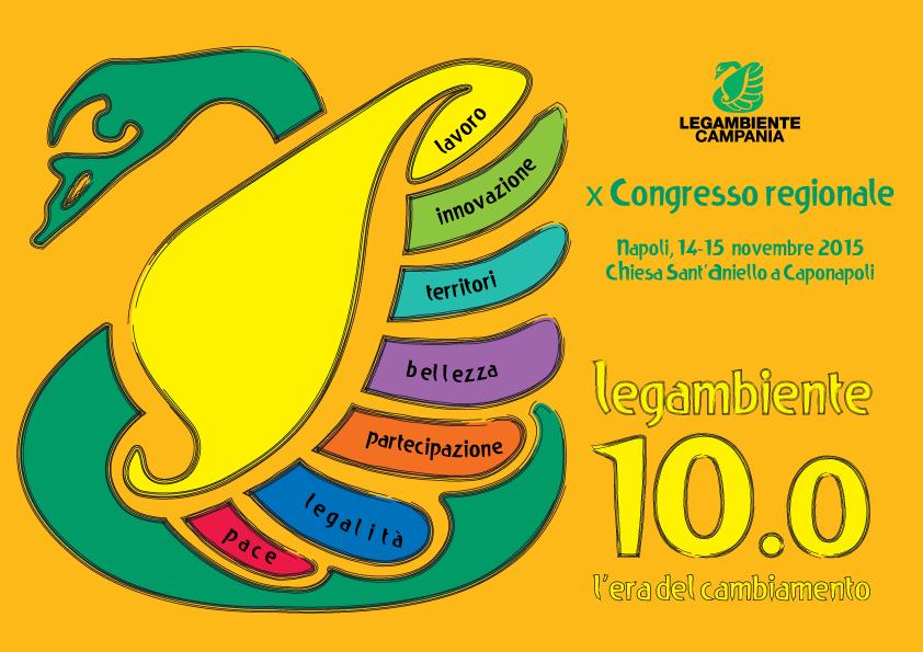 copertina_congresso-Napoli