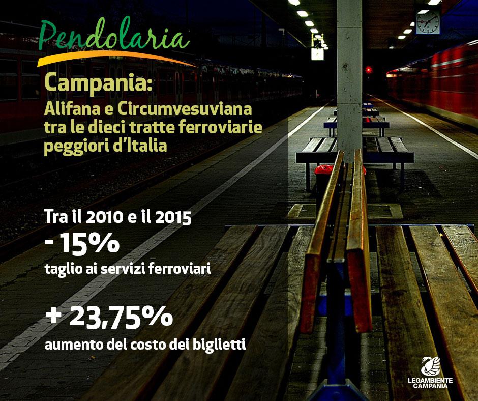 pendolaria2