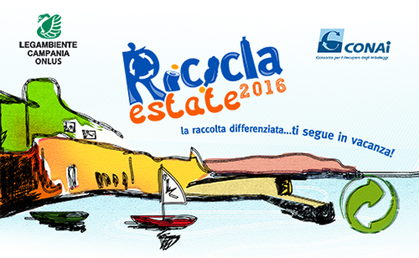 riciclaestate_logo2016