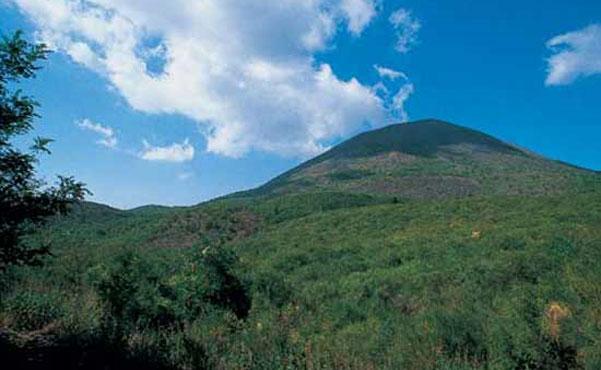 Parco-Nazionale-vesuvio