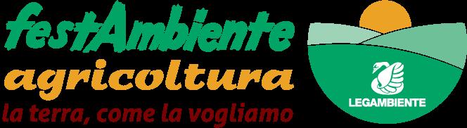 logo_festambienteagricoltura